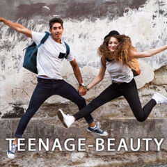 TEENAGE-BEAUTY