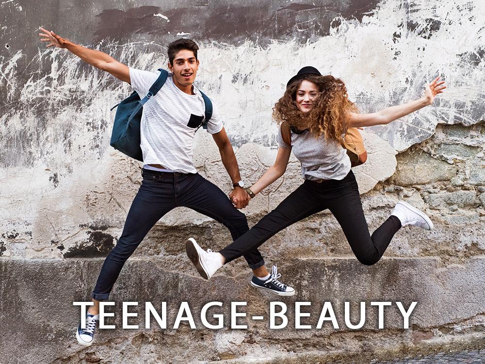 TEENAGE-BEAUTY